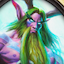 Malfurion64.png