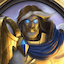 Uther64.png