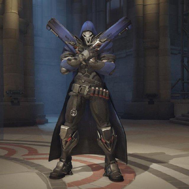 Reaper_Skin_01.jpg