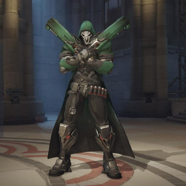 Reaper_Skin_02.jpg