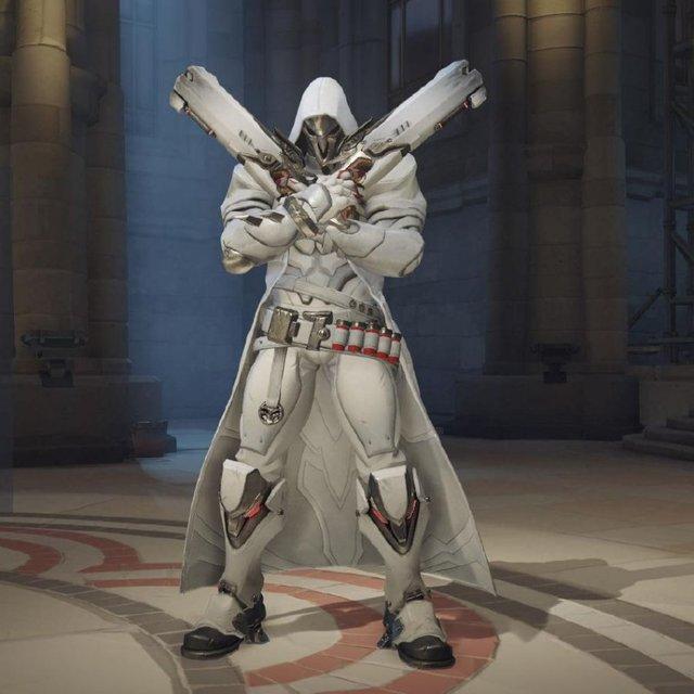 Reaper_Skin_05.jpg