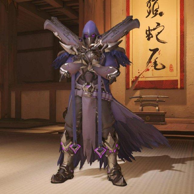Reaper_Skin_06.jpg
