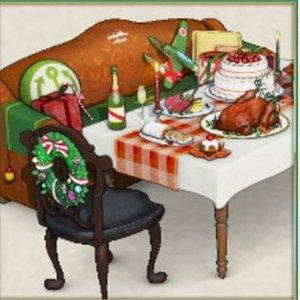 家具12月_3.jpg