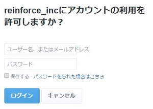 login3.JPG