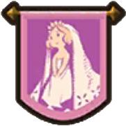 エンブレム38