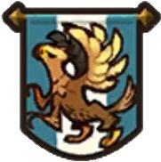 エンブレム46