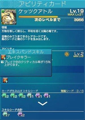エキスパンドスキル3.jpg