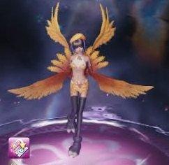 妖精31.jpg