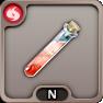 item04_0000101_赤のエキス