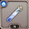item04_0000201_青のエキス