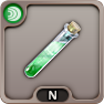item04_0000301_緑のエキス