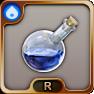 item04_0000501_氷のエキス