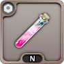 item04_0000701_N_進化のエキス