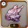 item04_0001101_R_マナの鉱石