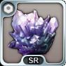 item04_0001401_SR_マナの大理石