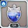 item04_0002401_SR_氷結のエキス