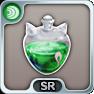 item04_0002501_SR_旋風のエキス
