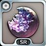 item04_0003001_SR_古代マナセリウム鉱石