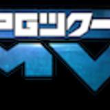 wiki.denfaminicogamer.jp