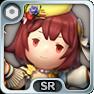 錬金術士ソフィー