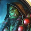 Thrall64.png