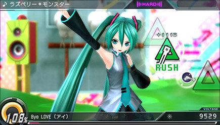 game_img_01