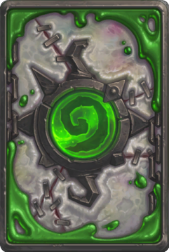 Card_back-Naxxramas