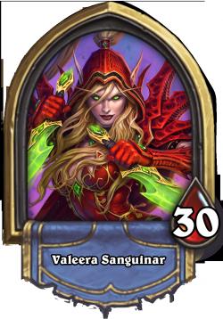 Valeera.png