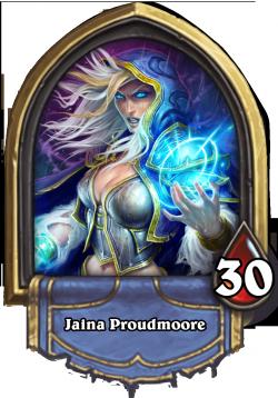 Jaina