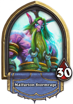 Malfurion.png