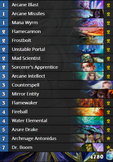 tempo mage meta42a.png