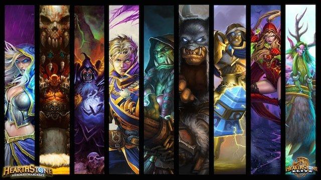 heros640.jpg