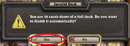 DeckMaking 03.png