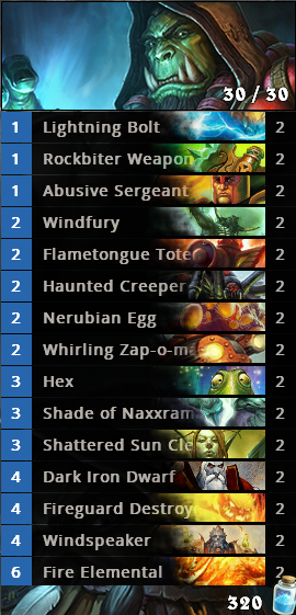 Deck Builder   TempoStorm.png
