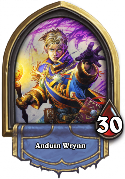 Anduin.png
