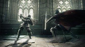 knight_01.jpg