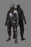 knight_02.jpg