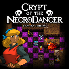 cryptnecrodancer_jacket.png