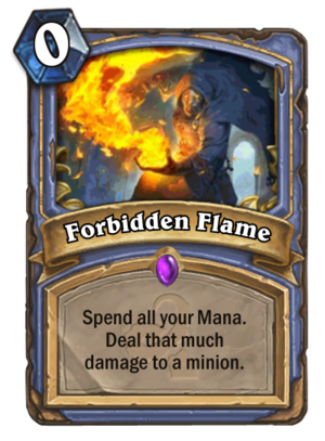ForbiddenFlame.png