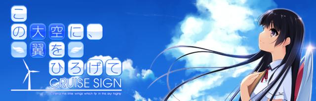 bljm61184_banner.png