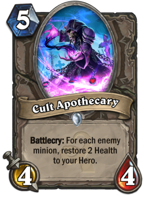 Cult Apothecary.png