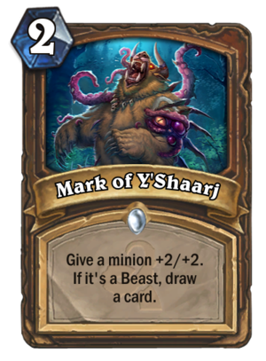 Mark of Y'Shaarj.png