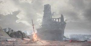 灰の墓所.jpg