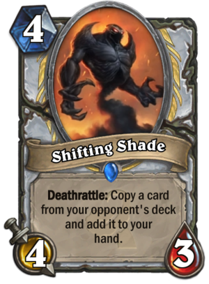 Shifting Shade.png