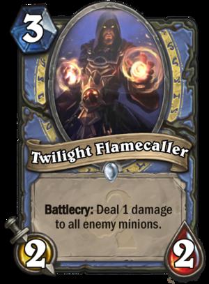 Twilight Flamecaller.png