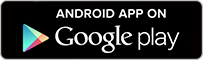 AndroidApp.png