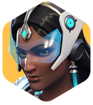icon-portrait-hexagon.1pA5Q.png