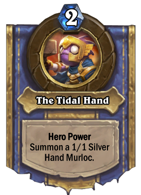 The Tidal Hand.png
