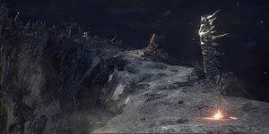 最初の火の炉.jpg