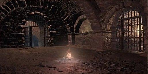 イルシールの地下牢.jpg